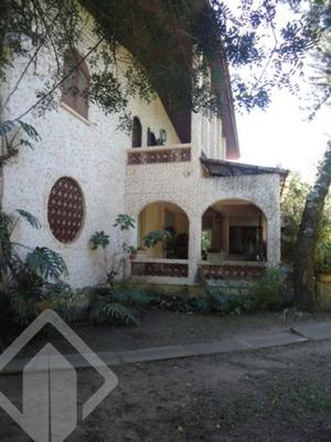 Terreno - Centro - Ref: 136038 - V-136038