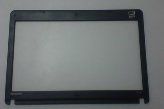 Carcaça Moldura Tampa Tela Notebook Lenovo B430
