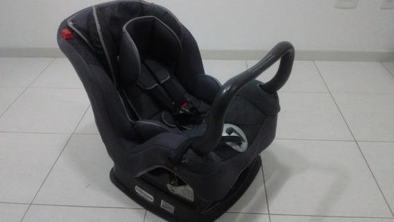 Cadeira Infantil Veicular Burigotto Neo Matrix