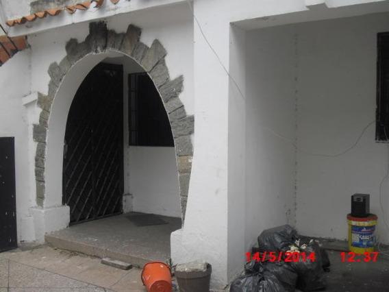 Elys Salamanca Vende Local En Bello Monte Mls #19-1424
