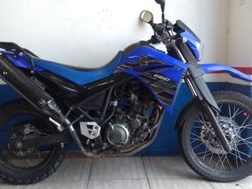 Yamaha Xt 660 R 2006 Aceito Trocas