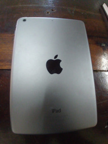Ipad2 Mini 128 Gb