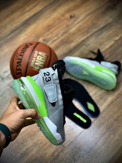 Tenis Nike Jordan Proto Max 720 Hombre