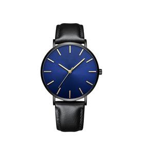4d7136af54d5 Reloj Pareja - Relojes Pulsera en Mercado Libre Chile