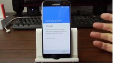 Borrar Cuenta Google Y Samsung Account