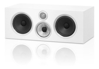 B&w Htm-71 S2 Parlante Central Bowers & Wilkins 700s2 Series
