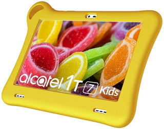 Tablet 7 Kids 1.5g16g Bump Alcatel