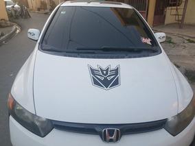 Honda Civic 28000