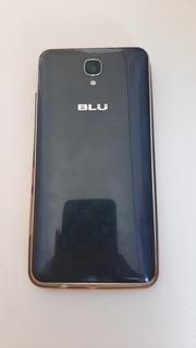 Celular Blu Vivo Xl2 (detalle En La Descripción)