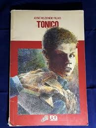 Tonico (série Vaga-lume) Rezendo Filho, Jos
