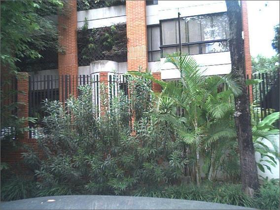 Apartamento+venta+los Palos Grandes .19-10922.***