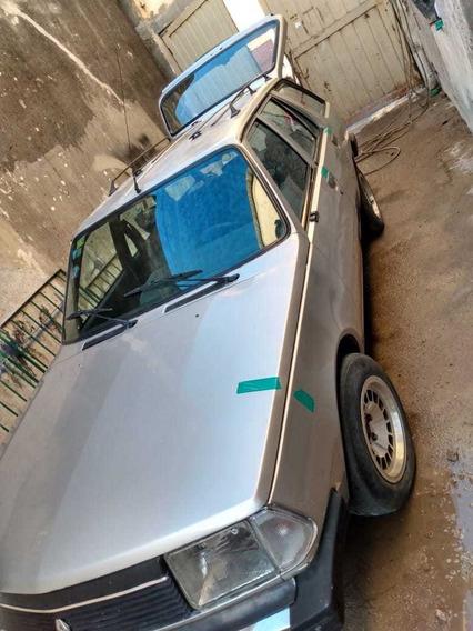 Renault R18 1993 1.6 Ts Break