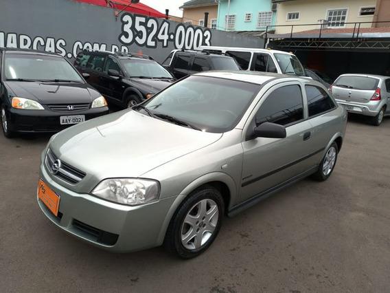 Chevrolet Astra Hatch Advantage 2.0 2p 2006 Único Don