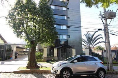 Apartamento Em Petrópolis, Porto Alegre/rs De 184m² 3 Quartos Para Locação R$ 7.900,00/mes - Ap260900