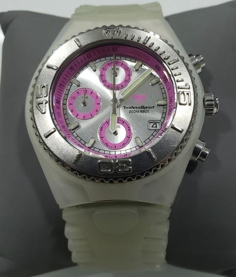 Relógio Technomarine Femenino
