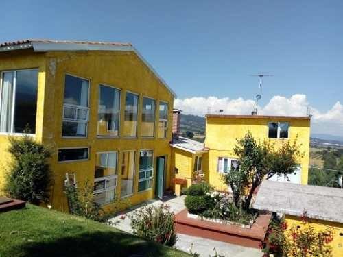 Se Vende Casa En Contla , San Martín Texmelucan, Puebla.