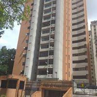 Imagen 1 de 14 de Apartamento Amoblado En Valles De Camoruco. Lema-409