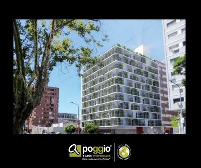 Apartamentos En Venta Torre Valaparíso