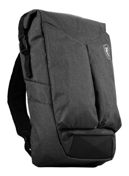 Maleta Msi Air Backpack Portatil