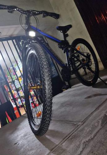 Imagen 1 de 8 de Bicicleta Aro 29