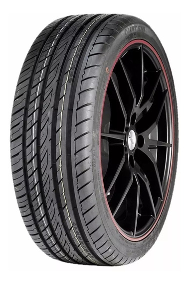 Pneu 205/50r17 93w Extra Load Vl388 Ovation - (punto, Civic)