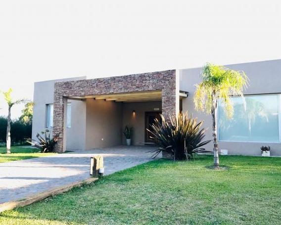 Casa En Venta Altos Del Casco