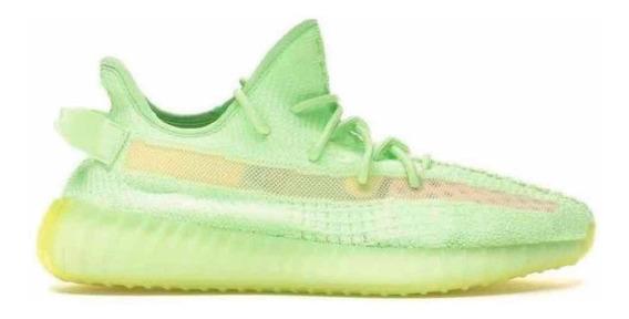 Sneakers Yeezy Boost 350 V2 Glow