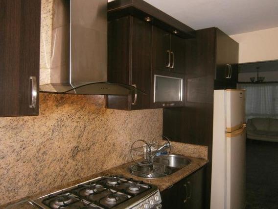Apartamento En Venta Paso Real Valencia Cod20-6237 Gz