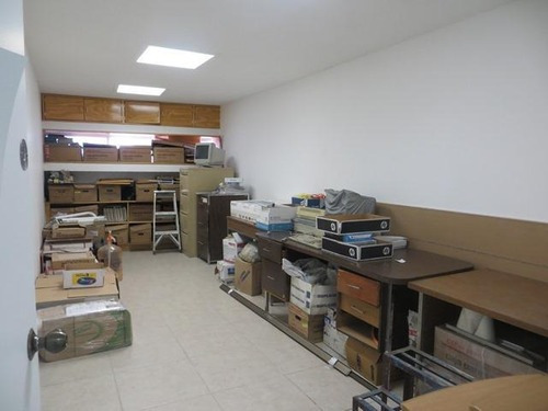 Oficina - Tlalnepantla Centro