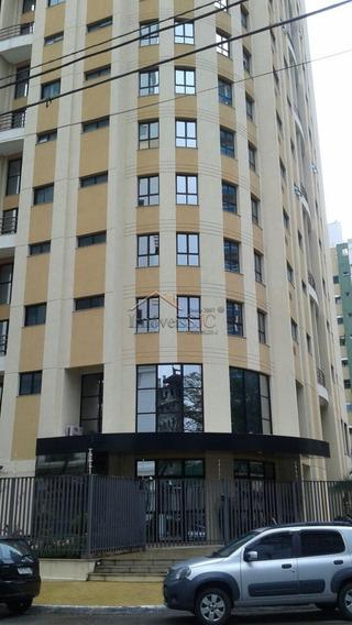 Apartamentos - Ref: L05231