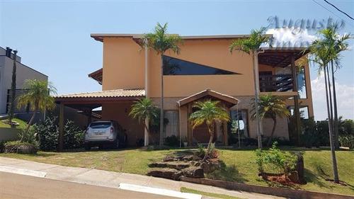 Casa Em Atibaia Condomínio Shamballa Oportunidade