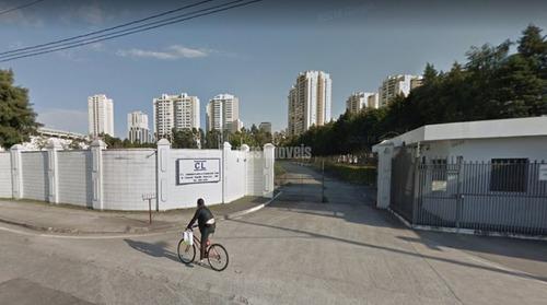 Oportunidade Única - Sj Campos - Pp12825