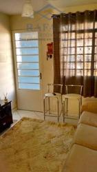 Oportunidade!!! Casa Estilo Sobre Posta(térrea) Em Condomínio Fechado,à Venda, Conjunto Inocoop, Guarulhos. - Codigo: Ca0036 - Ca0036