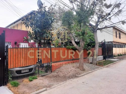 Imagen 1 de 22 de Casa Villa Amancay 5 Dormitorios 2 Baños 1 Estacionamiento