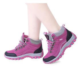 seleccione para el último el precio se mantiene estable tienda Tenis Especiales Para Caminar Mujer - Zapatos para Mujer en ...