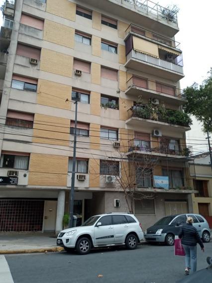 Alquiler Departamento.3 Ambientes.villa Crespo.dueño Directo