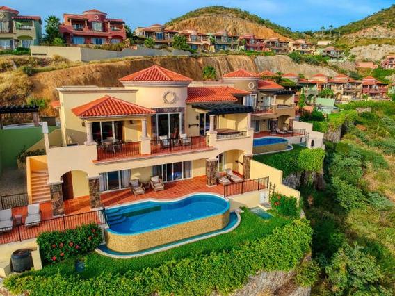 Montecristo Luxury Villa For Sale