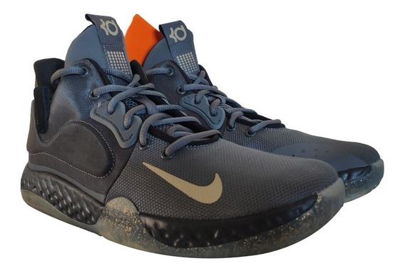 Tênis Nike Kd Trey 5 Masculino Original