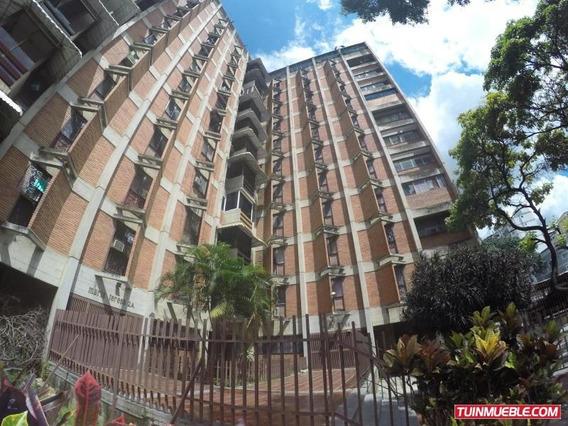 Apartamentos En Venta Ms Mls #19-18148 --------- 04120314413