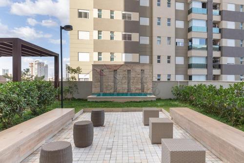 Apartamentos - Ref: V18040