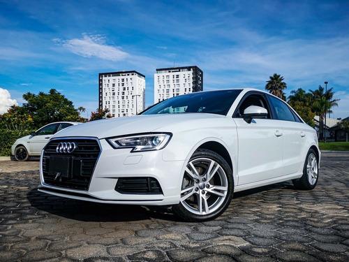 Imagen 1 de 15 de Audi A3 2019