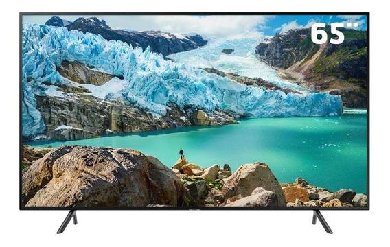 Tv Samsung 65ru7100