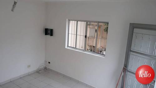 Casa - Ref: 217325
