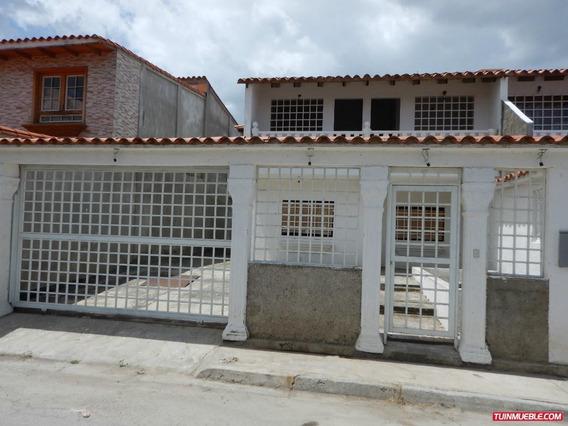 Casa En Venta Conjunto Resd Los Geranios Palo Alto Guatire