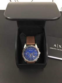 Relógio Masculino Armani 2501
