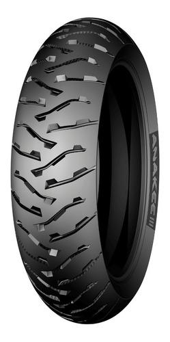 Llanta Michelin 120 70 19 Anakee 3 Moto Bmw Delantera