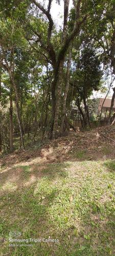 Imagem 1 de 4 de Ester Imóveis Negócios Imobiliários - Vende - Creci: 180319-f - Te00030 - 68729511