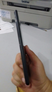 Smartphone Sony C5 Ultra