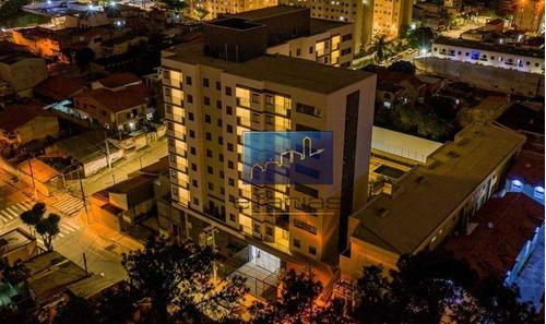 Imagem 1 de 30 de Apartamento Com 2 Dormitórios À Venda, 83 M² Por R$ 364.900,00 - Itaquera - São Paulo/sp - Ap1033