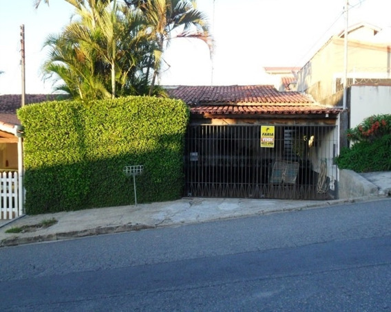 Casa - Ca0066 - 32670300